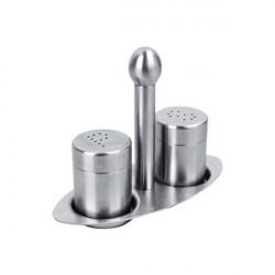 Набор для соли и перца Berghoff 1106298A
