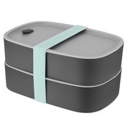 Набор контейнеров Berghoff LEO 2 шт 3950126