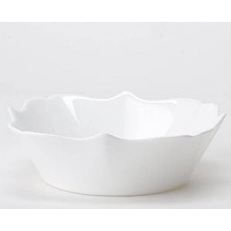 Luminarc Authentic White Салатник 12см