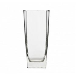 Набор стаканов высоких 330мл 6шт Luminarc Sterling H7666