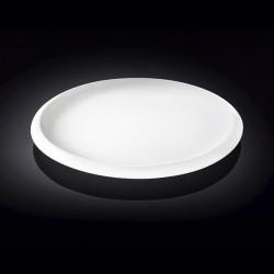 Тарелка десертная 18см Wilmax WL-991234