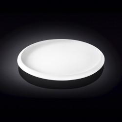 Тарелка десертная  21,5см Wilmax WL-991235
