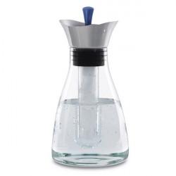Графин для прохладительных напитков 1,2л Berghoff 3700472