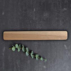 Планка магнитная для ножей 40 см Berghoff RON 3900021