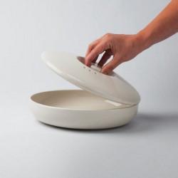 Миска керамическая 24см Berghoff 3900050