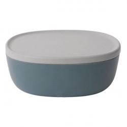 Салатник 24 см Berghoff Leo 3950056