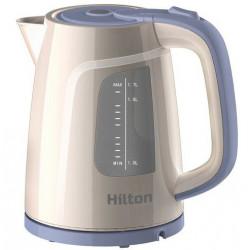 Электрочайник 1,7 л Hilton HEK-173