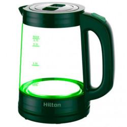 Электрочайник 1,7 л Hilton HEK-175