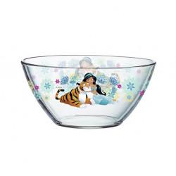 Салатник 13 см ОСЗ Disney Жасмин