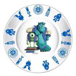 Тарелка десертная ОСЗ Disney Монстры