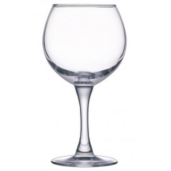 Набор бокалов для вина 350 мл -6шт Luminarc French Brasserie