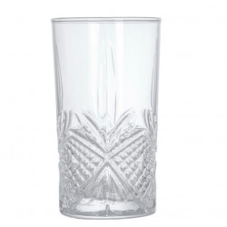 Набор стаканов высоких 280 мл -6шт Luminarc Rhodes N9065
