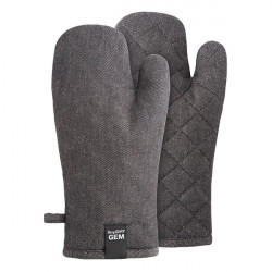Набор рукавичек 2 предмета Berghoff Gem 3990020