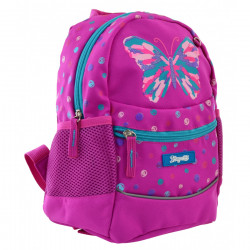 Рюкзак детский K-20 Summer butterfly 1 Вересня 556521