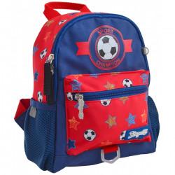 Рюкзак детский K-16 Cool game 1 Вересня 556581