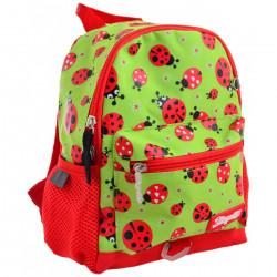 Рюкзак детский K-16 Ladybug 1 Вересня 556569