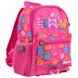 Рюкзак детский K-16 Meow 1 Вересня 556571