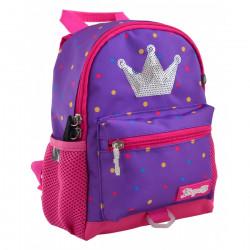 Рюкзак детский K-16 Sweet Princess 1 Вересня 556567