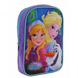 Рюкзак детский K-18 Frozen 1 Вересня 556419