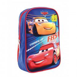 Рюкзак детский K-18 Cars 1 Вересня 556431
