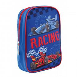 Рюкзак детский K-18 Racing 1 Вересня 556423