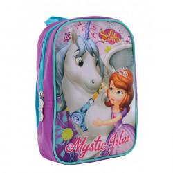 Рюкзак детский K-18 Sofia 1 Вересня 556415