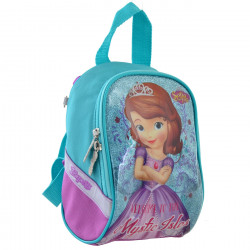 Рюкзак детский K-26 Sofia 1 Вересня 556465