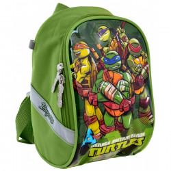 Рюкзак детский K-26 Tmnt 1 Вересня 556471