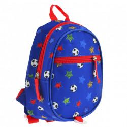 Рюкзак детский K-26 Cool game 1 Вересня 556871