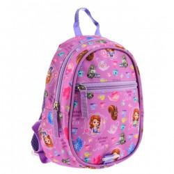 Рюкзак детский K-31 Sofia 1 Вересня 556839