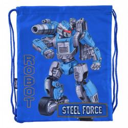 Сумка для обуви SB-10 Steel Force 1 Вересня 556288