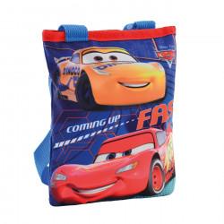Сумка детская FB-04 Cars 1 Вересня 556435