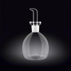 Емкость для масла 800мл Wilmax Thermo WL-888953/A