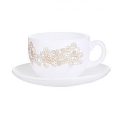 Сервиз чайный 12 предметов Luminarc Essence Celebration P6912