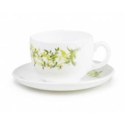 Сервиз чайный 12 предметов Luminarc Essence Latone P6885