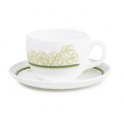 Сервиз чайный 12 предметов Luminarc Essence Orbea P6884