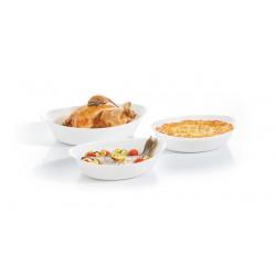 Набор форм для запекания 3 предмета Luminarc Smart Cuisine P0691