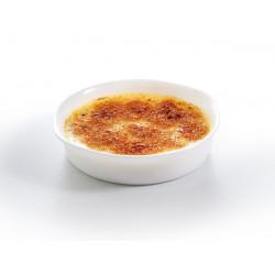 Форма для запекания 14см Luminarc Smart Cuisine P0310