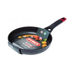 Сковорода 24 см Pyrex Optima OT24BF6