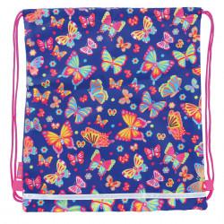 "Сумка для обуви Smart SB-01 Butterfly dance"" 556104"