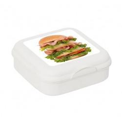 Контейнер для еды Herevin Burger 161457-005