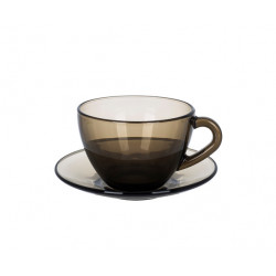 Сервиз чайный 12 пр Luminarc Луиз Эклипс
