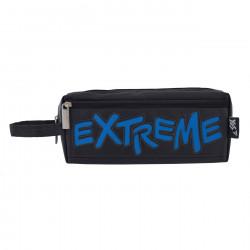 """Пенал мягкий YES TP-18 """"Extreme"""" 532451"""