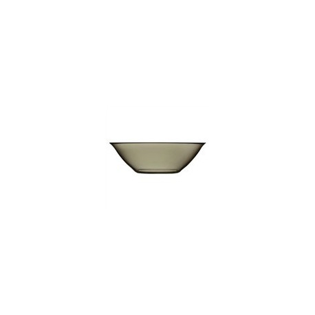 Luminarc Carine Eclipse Салатник 24см