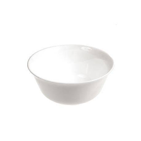 Luminarc Carine White Салатник 12см H3672