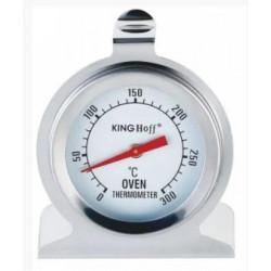Термометр 7см KingHoff KH-3699