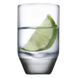 Набор стопок для водки 6шт/55мл Pasabahce Буллет 420102