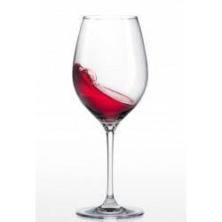 Набор бокалов для вина 470мл-6шт Rona Celebration