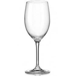 Набор бокалов для вина 350мл-6шт Rona City