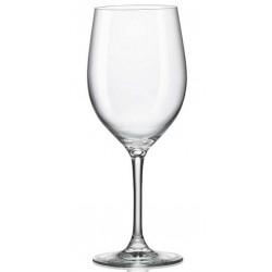 Набор бокалов для вина 500мл-6шт Rona City